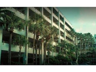 Hotel Miami International Airport - USA - Florida Ostküste