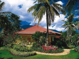 Hotel Matahari Terbit Bali