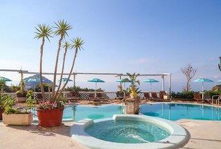 Hotel Torre Sant'Angelo Panza - Italien - Ischia