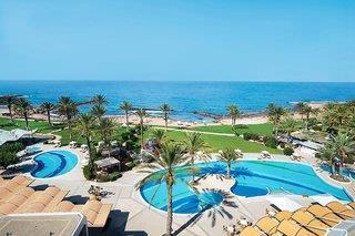 Hotel Constantinou Bros Athena Beach - Paphos - Zypern