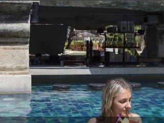 Hotel Phuket Orchid Resort - Thailand - Thailand: Insel Phuket