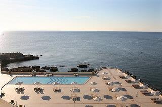 Eden Roc Village Hotel & Bungalow - Griechenland - Rhodos
