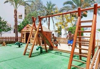 Hotel Falcon Hills - Ägypten - Sharm el Sheikh / Nuweiba / Taba