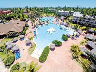 Hotel Vik Arena Blanca & Cayena Beach