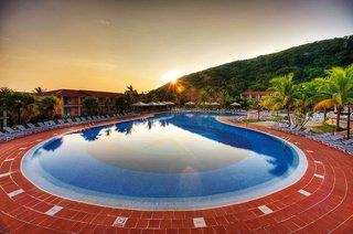 Hotel Memories Jibacoa Beach - Kuba - Kuba - Havanna / Varadero / Mayabeque / Artemisa / P. del Rio