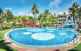 Hotel Krabi Thai Village - Thailand - Thailand: Krabi & Umgebung