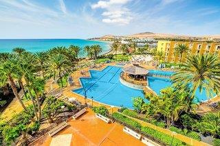 Hotel SBH Costa Calma Beach Resort - Costa Calma (Playa Barca) - Spanien
