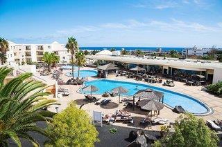 Hotel Vitalclass Lanzarote - Spanien - Lanzarote