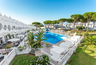 Hotel Vime La Reserva - Spanien - Costa del Sol & Costa Tropical