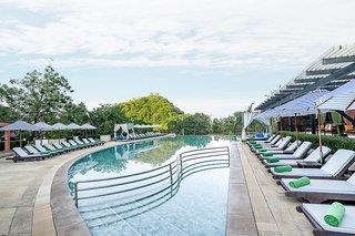 Hotel Pakasai Resort Ao Nang - Thailand - Thailand: Krabi & Umgebung