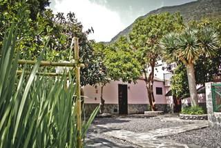 Hotel Finca Pinero