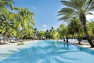 Hotel La Plantation Resort - Mauritius - Mauritius