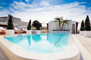 Hotel Dream South Beach - USA - Florida Ostküste