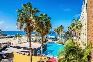 Hotel Calheta Beach - Calheta - Portugal