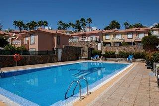 Hotel Santa Ana Villas - Spanien - Gran Canaria