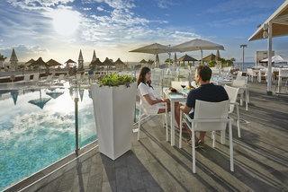 Hotel Flamingo Club - Adeje (Costa Adeje) - Spanien