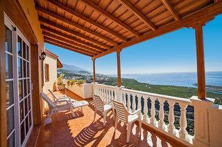 Hotel Vista Hermosa I & II - Spanien - La Palma