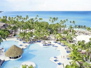 Hotel Be Live Canoa - Bayahibe - Dominikanische Republik