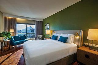 Hotel Sofitel Rio de Janeiro - Brasilien - Brasilien: Rio de Janeiro & Umgebung