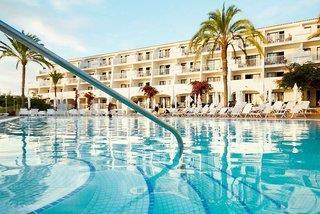 Hotel Sunprime Atlantic View & Spa - Spanien - Gran Canaria