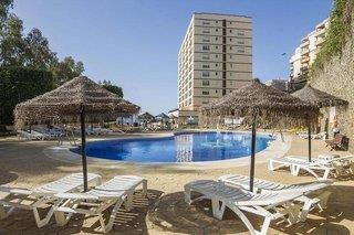 Flathotel International - Spanien - Costa del Sol & Costa Tropical