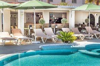 Hotel Catalonia Consul - Spanien - Mallorca