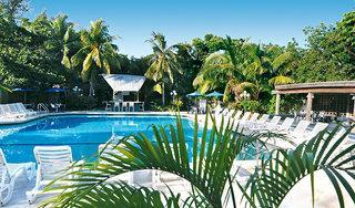 Hotel Banana Bay Resort & Marina Marathon Key - USA - Florida Südspitze