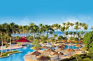 Hotel Gran Bahia Principe La Romana - Dominikanische Republik - Dom. Republik - Süden (Santo Domingo)