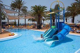 Hotel Las Pitas - Spanien - Gran Canaria
