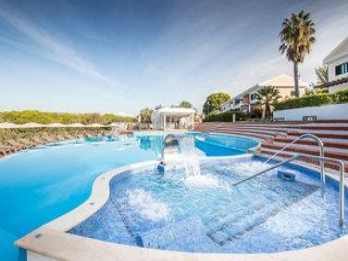 Hotel Cegonha Country Club - Portugal - Faro & Algarve