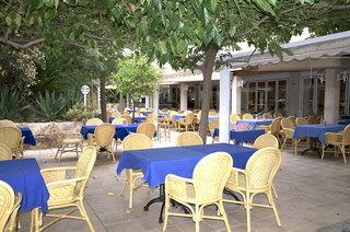 Hotel Marina Plaza & Son Rigo - Spanien - Mallorca