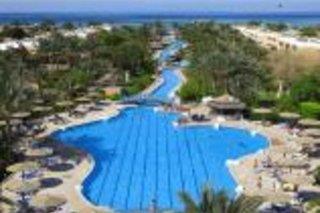 Hotel Calimera Hurghada
