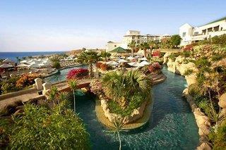 Hotel Hyatt Regency Sharm El Sheikh - Ägypten - Sharm el Sheikh / Nuweiba / Taba