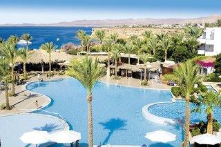 Hotel Iberotel Club Fanara & Residence