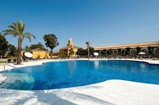 Hotel Vila Gale Albacora - Portugal - Faro & Algarve