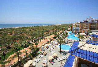 Hotel Riu Atlantico