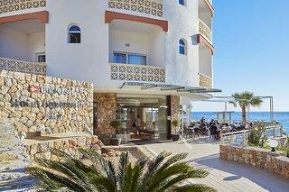 Hotel Aquamarin & Aquavilla - Spanien - Mallorca