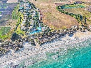 Hotel TUI best FAMILY Grecotel Royal Park - Griechenland - Kos