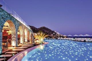 Hotel Royal Myconian Thalasso Spa