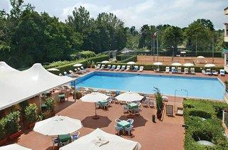 Hotel Versilia Holidays - Italien - Toskana