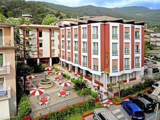 Hotel 5 Terre - Italien - Ligurien