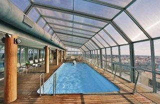Hotel Capri - Spanien - Menorca