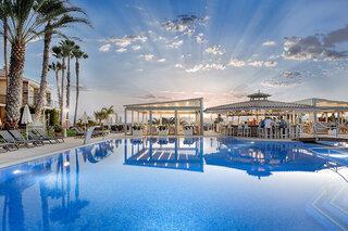 Hotel Vital Suites - Spanien - Gran Canaria