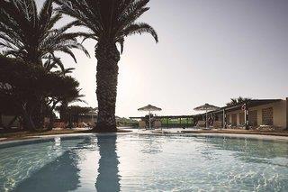 Hotel Tylissos Beach - Griechenland - Kreta