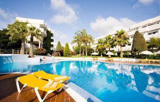 Hotel Bolero - Spanien - Mallorca