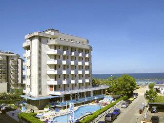 Hotel Concord Lido Di Savio - Lido Di Savio - Italien