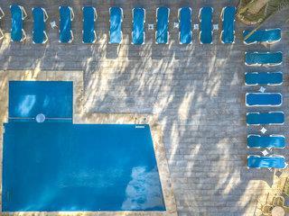 Hotel Juan Palma - Spanien - Mallorca