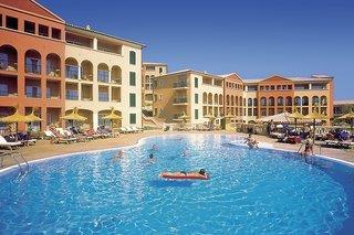 Hotel Palmira Beach Paguera G 252 Nstig Buchen Bei Lastminute De