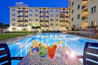 Hotel Olimar II - Spanien - Costa Dorada