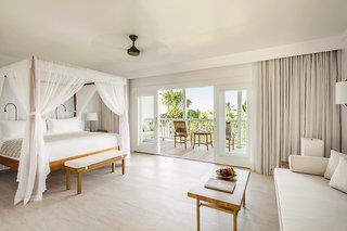 Hotel Parrot Cay - Turks & Caicosinseln - Turks & Caicosinseln